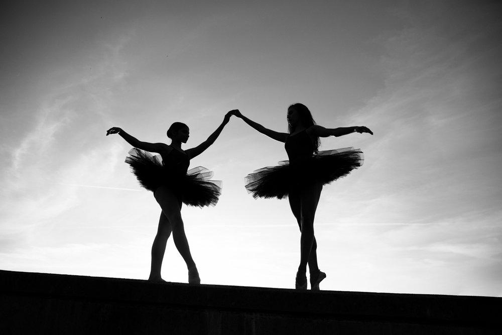 portrait bnw dancers sara correia photography012.jpg