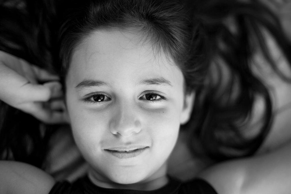 portrait bnw sara correia photography051.jpg