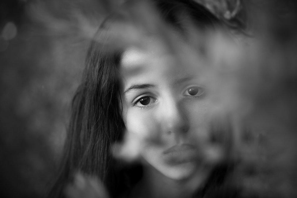 portrait bnw sara correia photography052.jpg