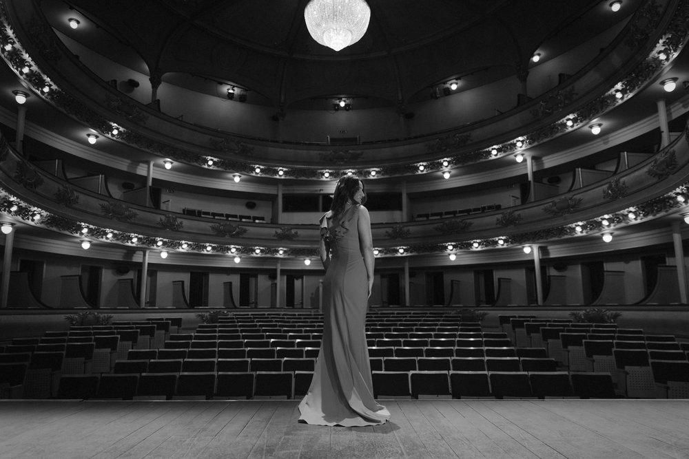 sara correia portrait photography spotlight theater.jpg