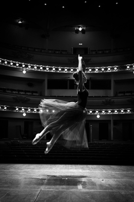 Dancer-portrait-sara-correia-photography0938.jpg
