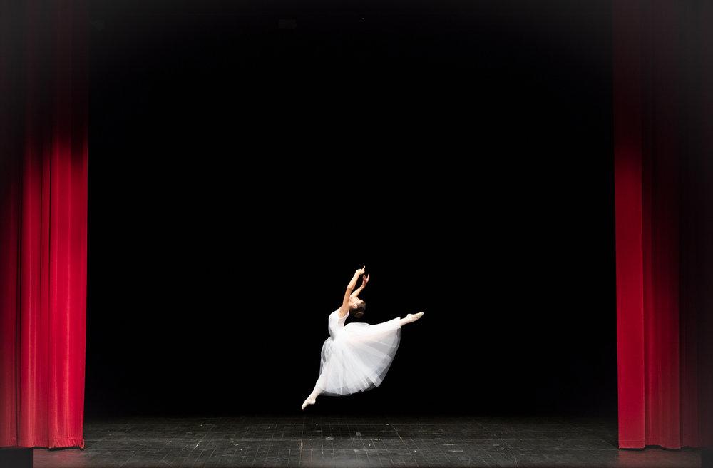 Dancer-portrait-sara-correia-photography0472.jpg