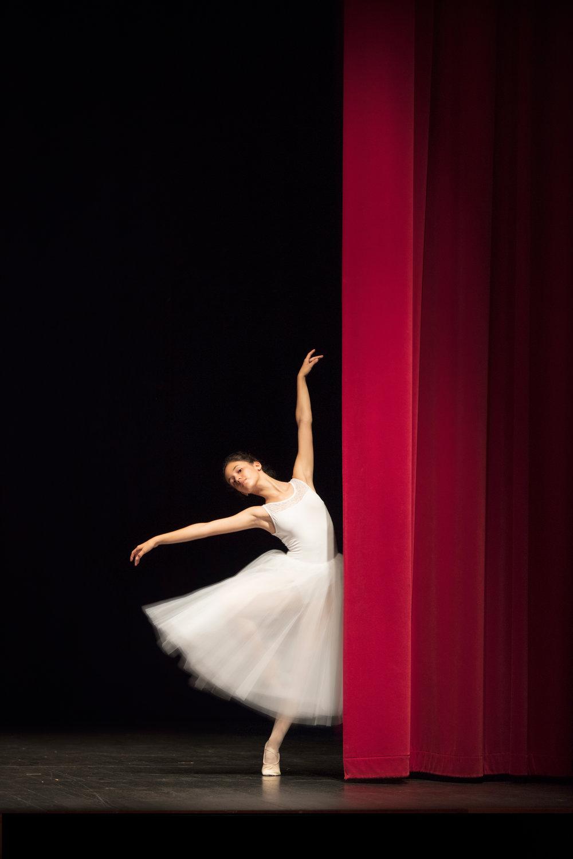 Dancer-portrait-sara-correia-photography0490.jpg