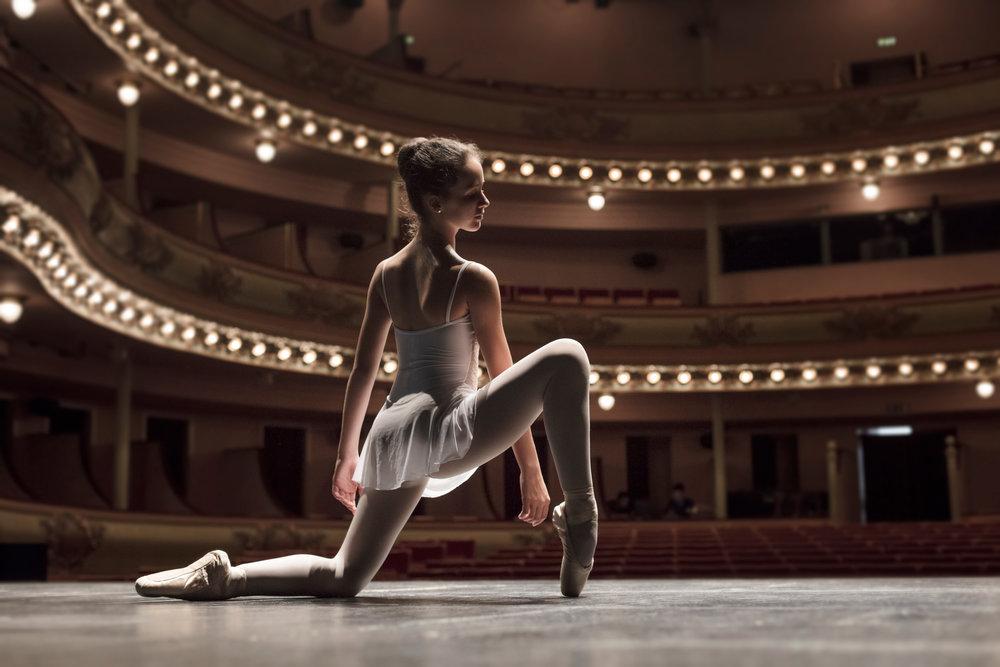 Dancer-portrait-sara-correia-photography0797_3.jpg