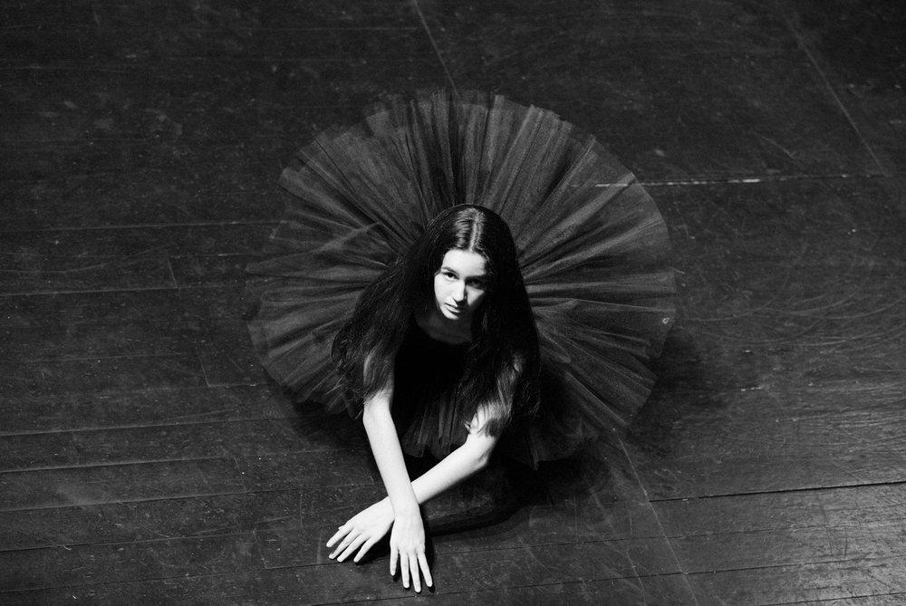 Dancer-portrait-sara-correia-photography1320.jpg