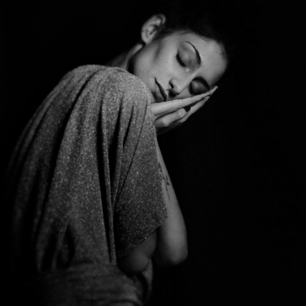 Portraits-studio-sara-correia_R1_1661.jpg