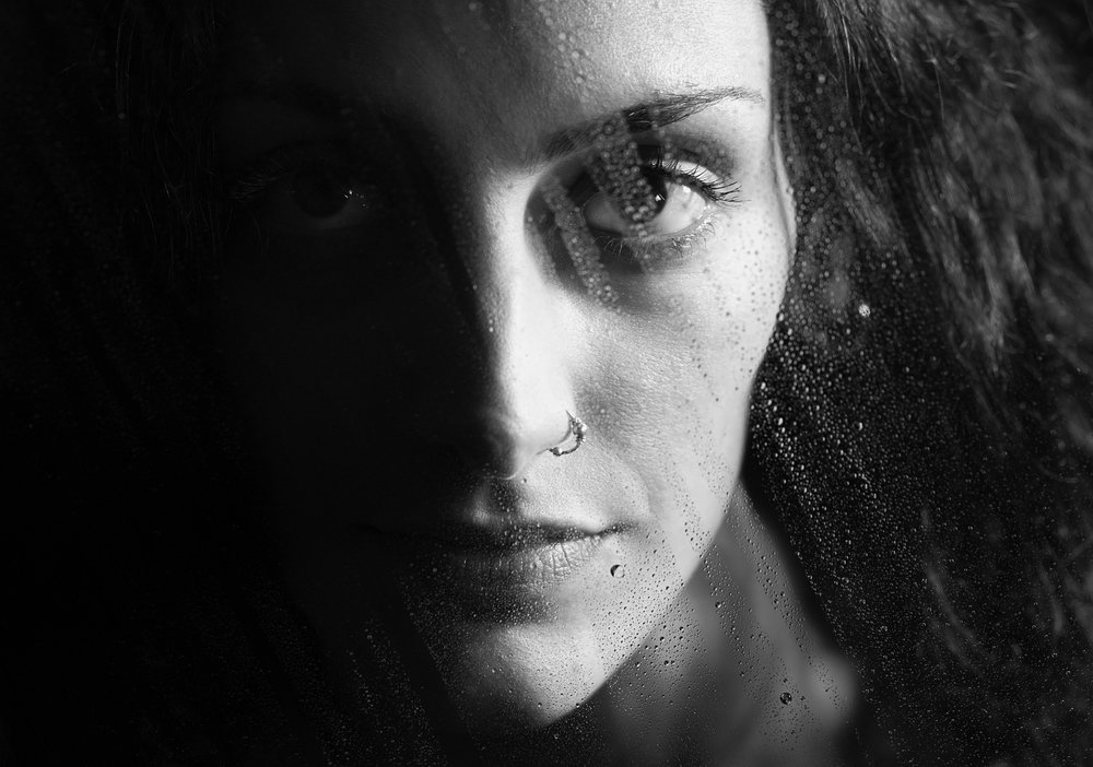 Portraits studio sara correia_R1_1166.jpg