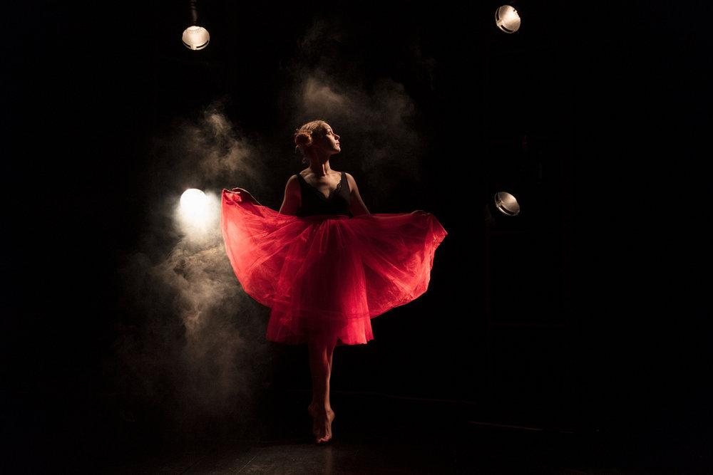 WEB_portrait-dancer-sara-correia-photography-lea0841.jpg