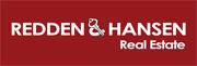 Redden & Hansen Real Estate