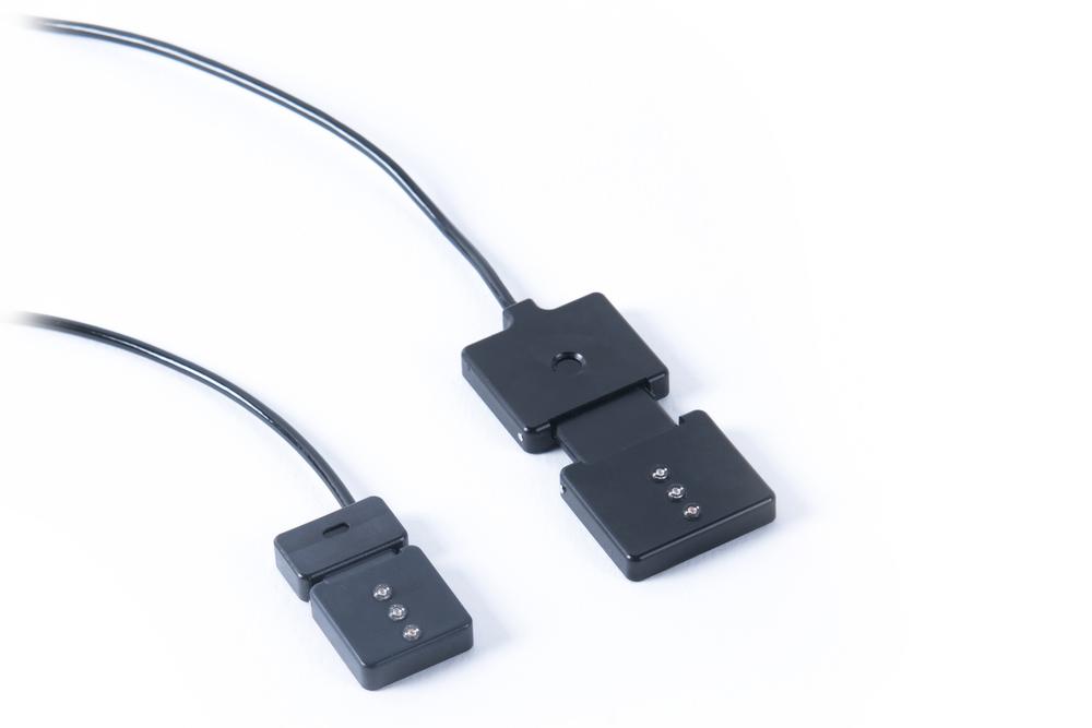 PortaLite Mini and PortaLite sensor