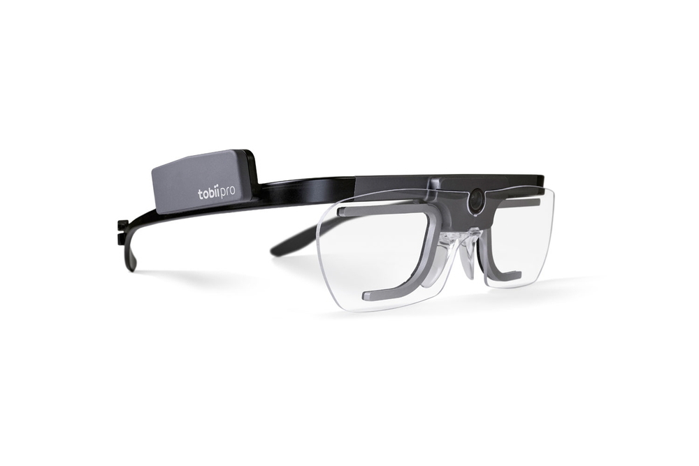 tobii eye tracking  Artinis Medical Systems | fNIRS devices | NIRS devices-NIRS x Eye ...