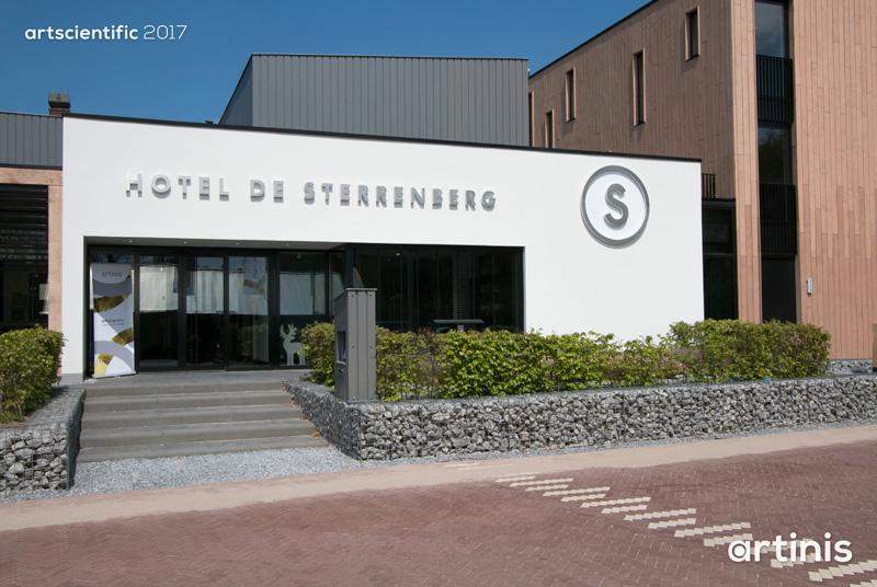Artinis Symposium fotos2.jpg