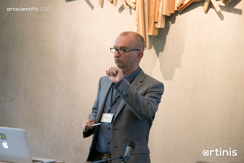 Artinis Symposium fotos6.jpg