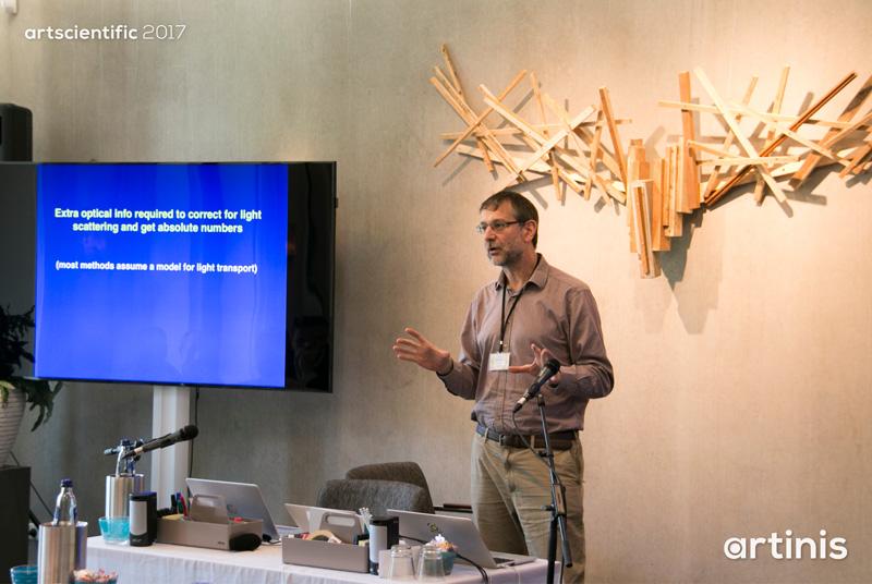 Artinis Symposium fotos7.jpg