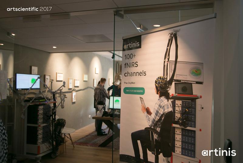Artinis Symposium fotos10.jpg