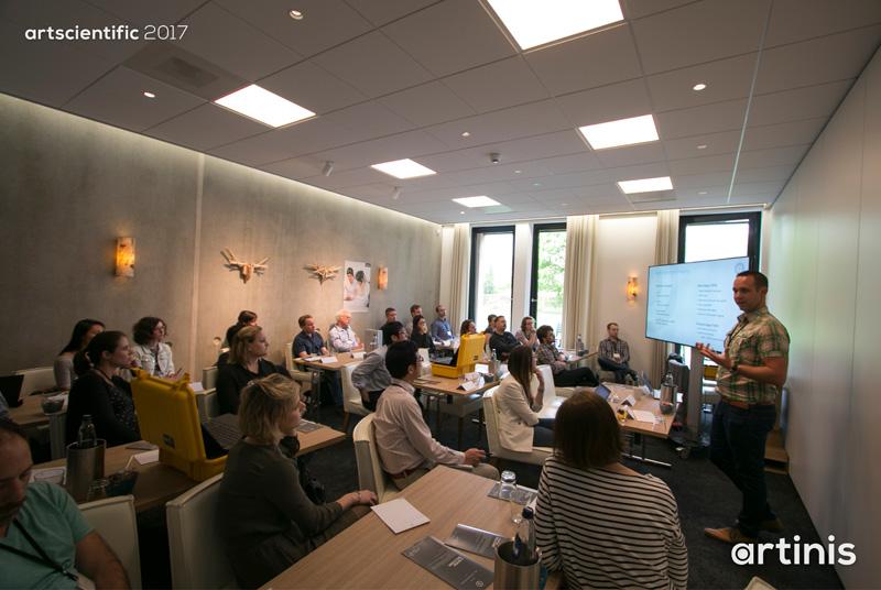 Artinis Symposium fotos13.jpg