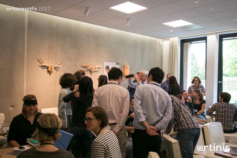 Artinis Symposium fotos14.jpg