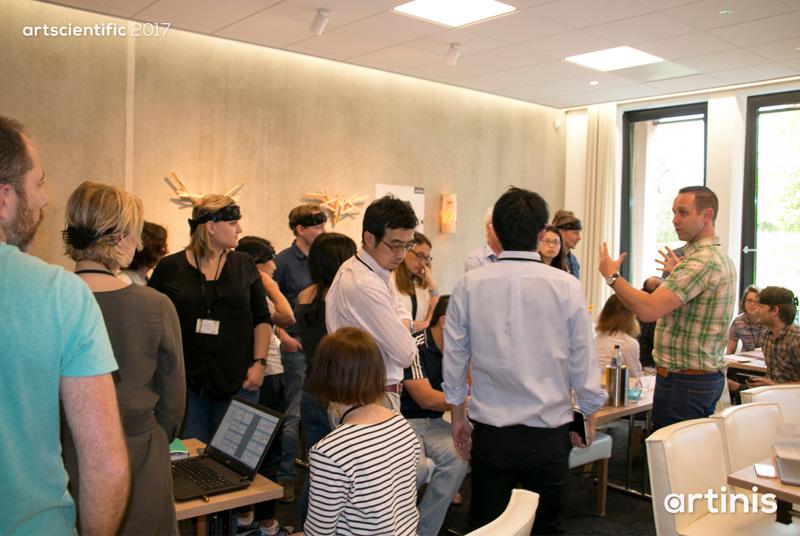 Artinis Symposium fotos20.jpg