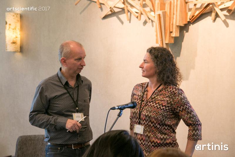 Artinis Symposium fotos29.jpg