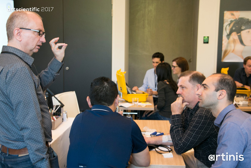 Artinis Symposium fotos37.jpg