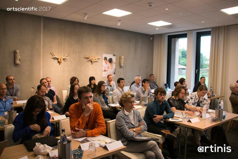 Artinis Symposium fotos61.jpg