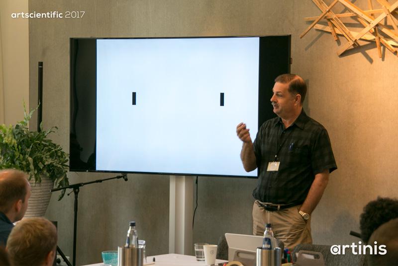 Artinis Symposium fotos78.jpg