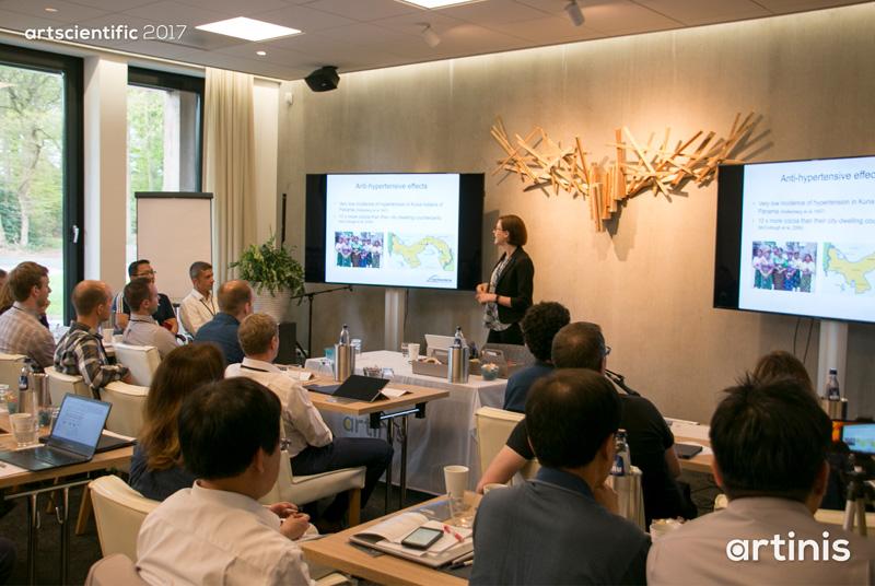 Artinis Symposium fotos79.jpg