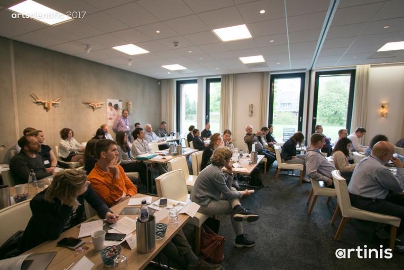 Artinis Symposium fotos82.jpg