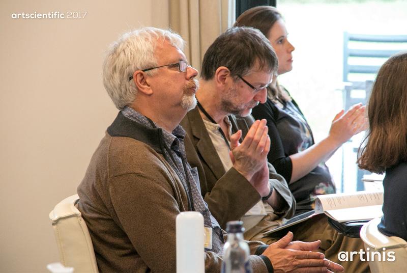 Artinis Symposium fotos84.jpg