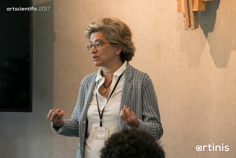 Artinis Symposium fotos86.jpg