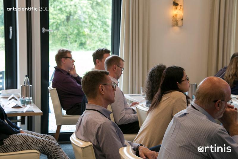 Artinis Symposium fotos87.jpg
