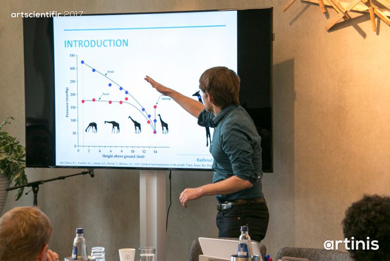 Artinis Symposium fotos91.jpg