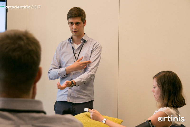 Artinis Symposium fotos97.jpg