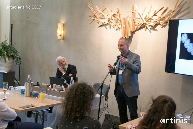 Artinis Symposium fotos106.jpg