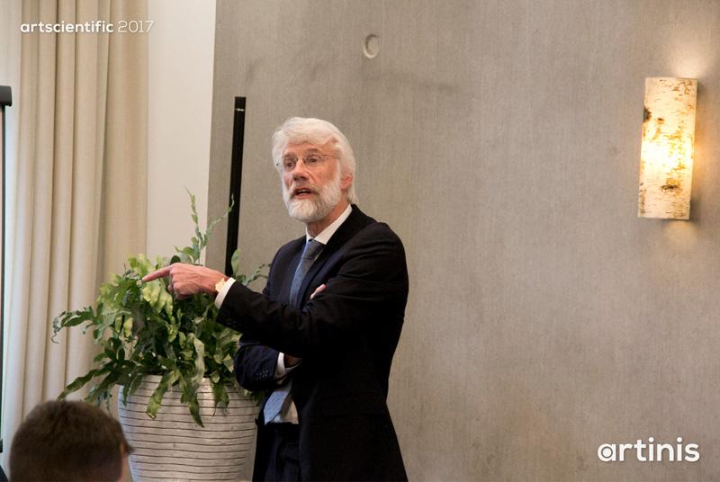Artinis Symposium fotos108.jpg