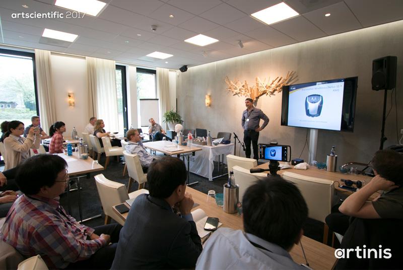 Artinis Symposium fotos121.jpg