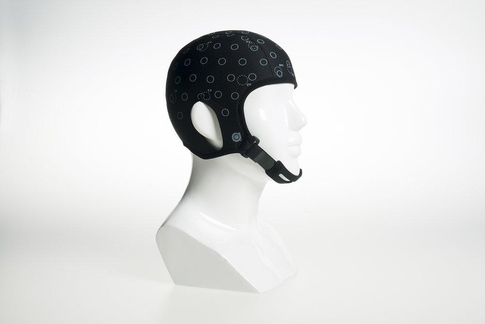 fNIRS headcap Artinis.jpg
