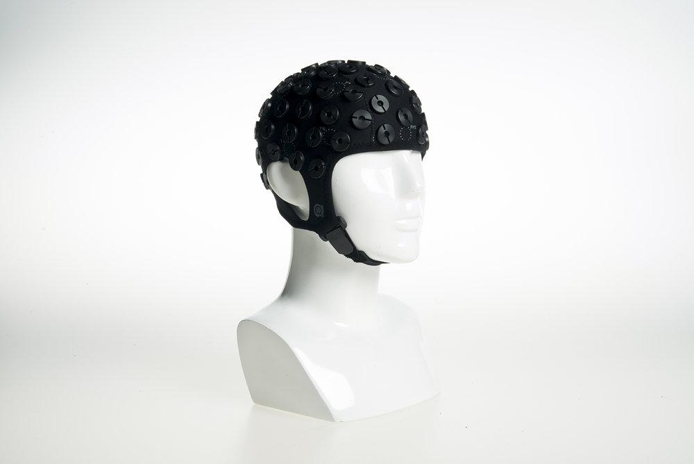 fNIRS headcap Artinis