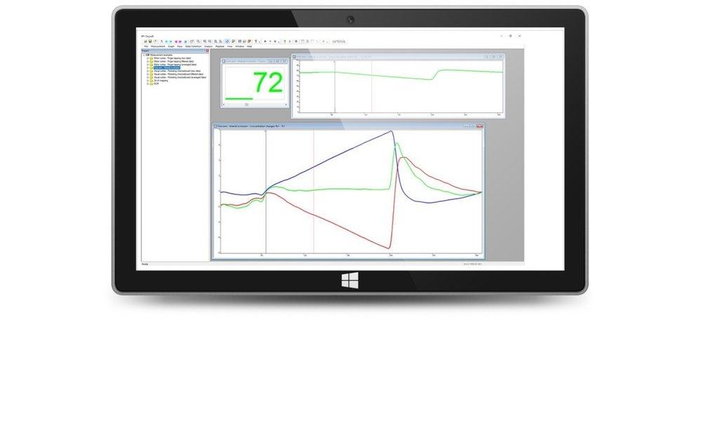 Portamon-display2.jpg