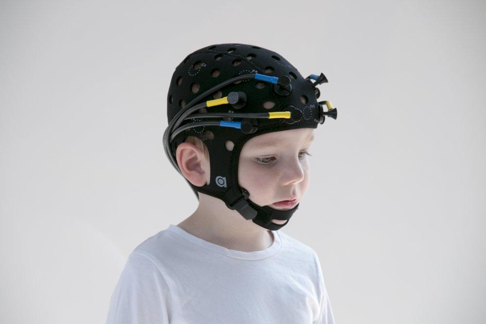 OxyMon_headcap kids2.jpg