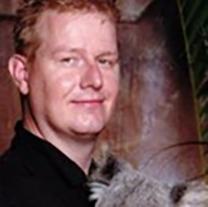 dr. Marc van Wanrooij.png