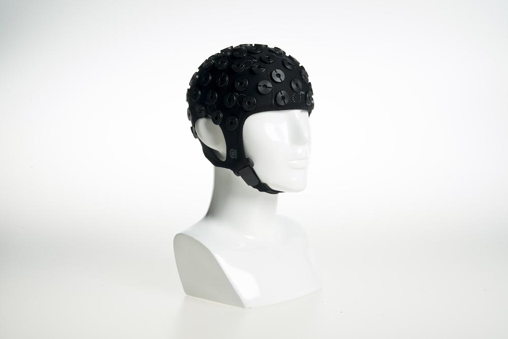 Artinis medical head cap.jpg