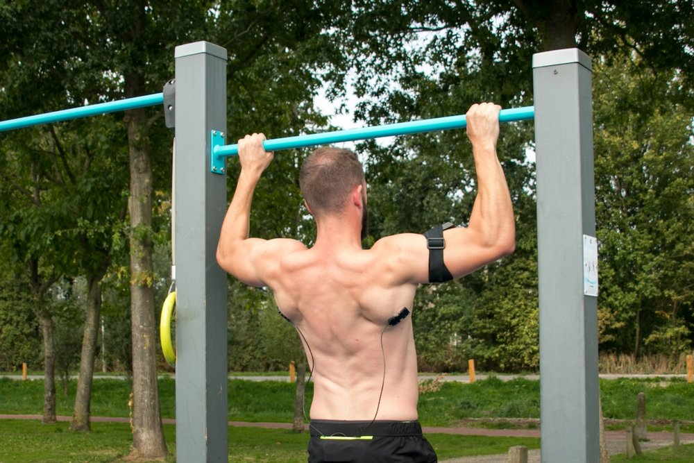 Portalite outdoor pull up copy.jpg