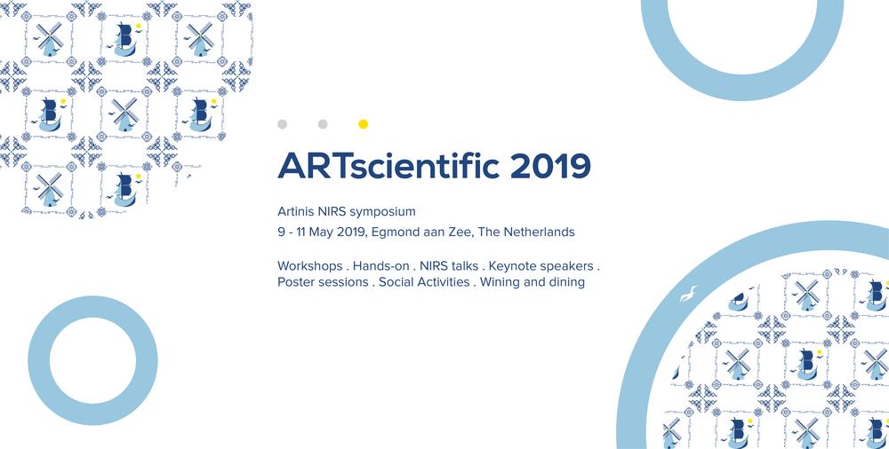 ARTscientific 2019 artinis NIRS symposium.png