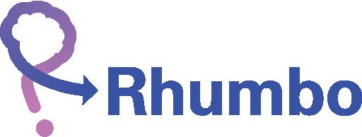 rhumbo.png