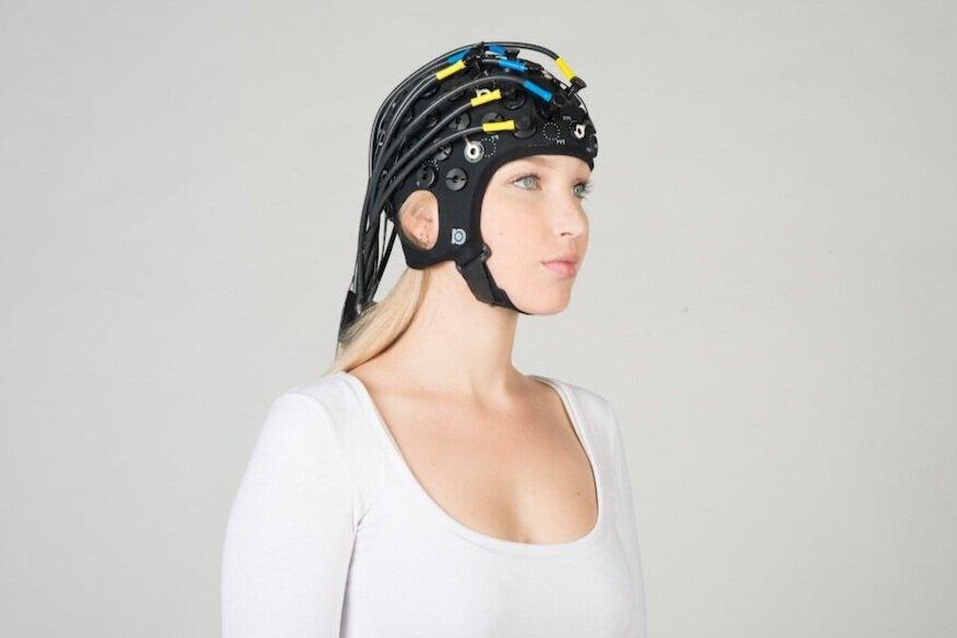 Oxymon nirs eeg ring electrodes.jpg