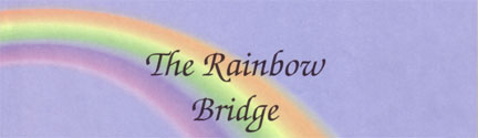 Rainbow_Bridge_wide.jpg