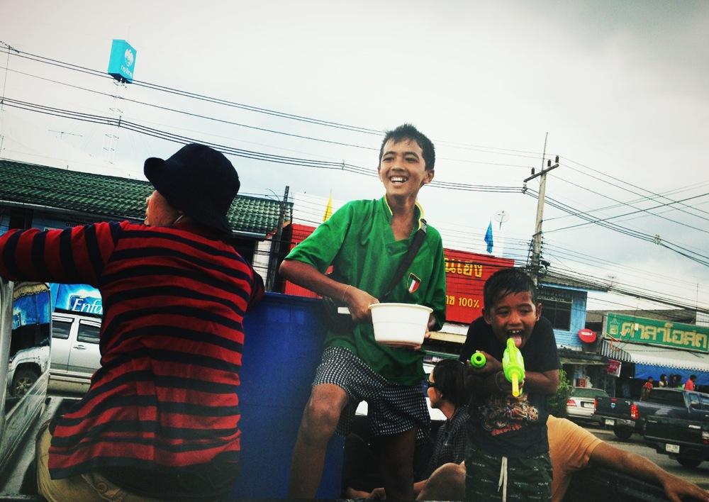 songkran-thailand.jpg