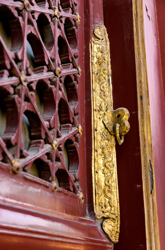 Lama-temple-beijing-c-jwamsterdam.com