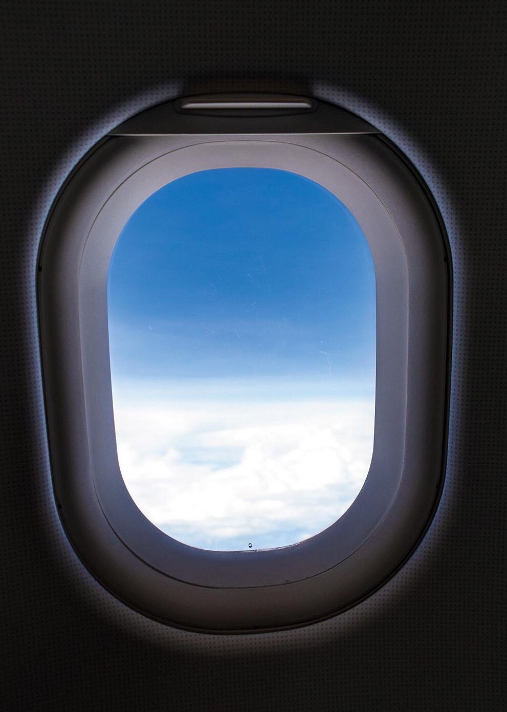 airplanwindow_jwamsterdam.com.jpg